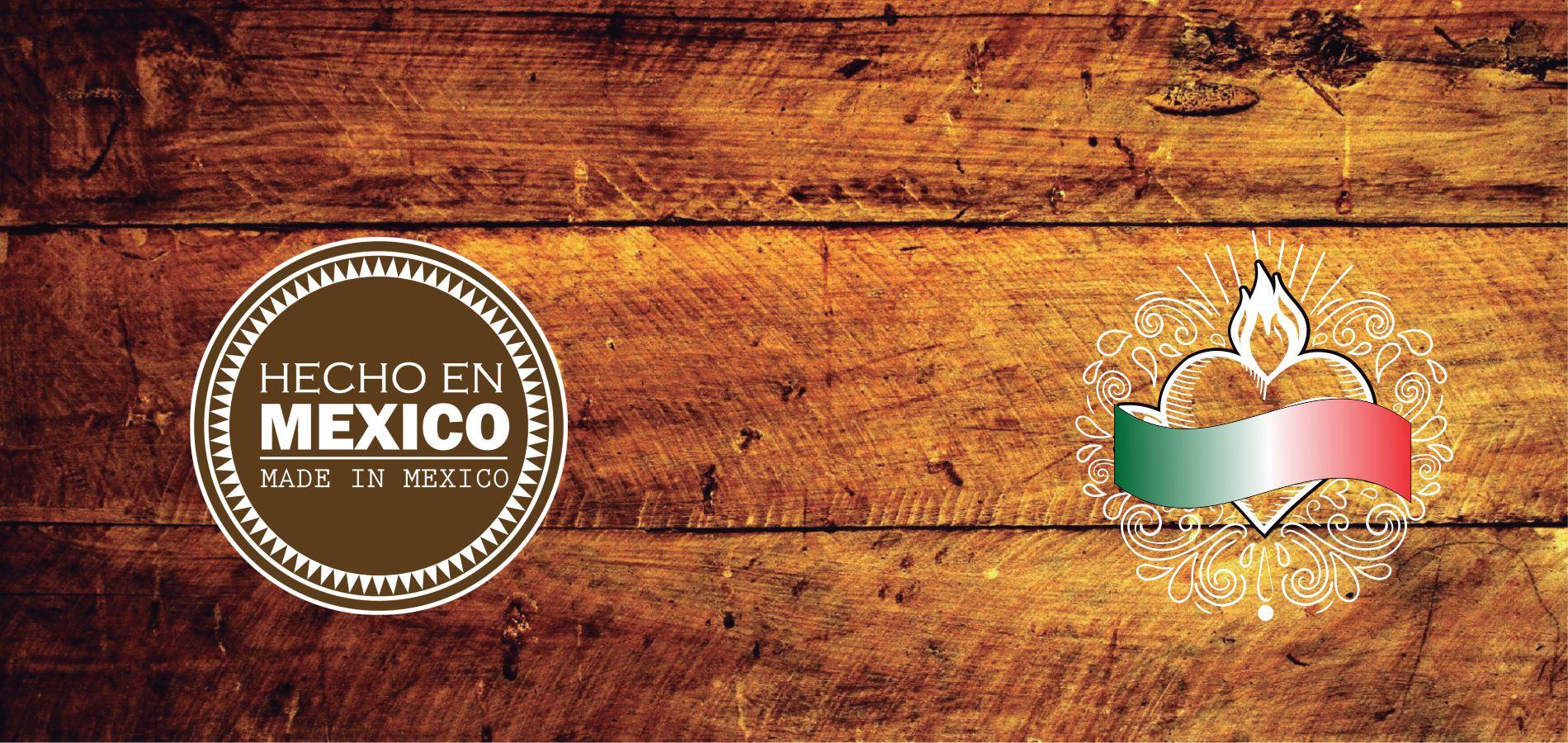 Fondo De Comida Mexicana: Hecho En Mexico-Made In Mexico Grill Taqueria Drinks & Beer